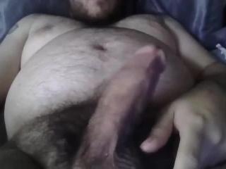 hairyboy12455