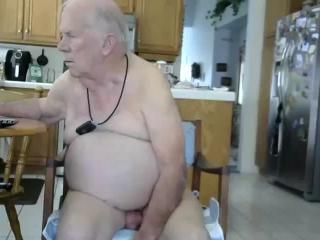 naked_male_slave