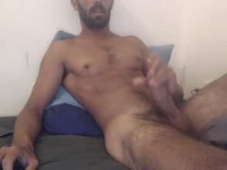 Hung_Boy
