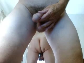 guest_3591