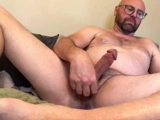 Daddy Magic