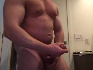 fitguy55