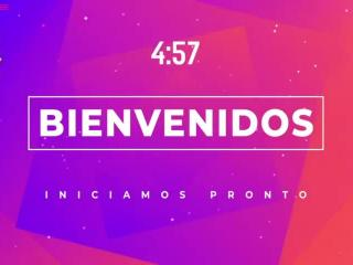 ATHLETIC  COCK