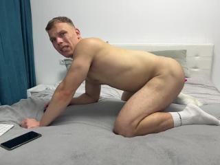 onlyfans.com/alexfit96