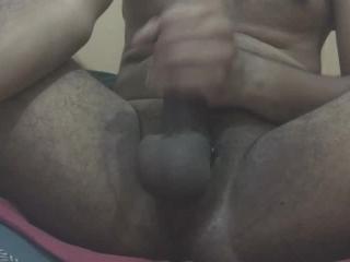 bbc_slave_420