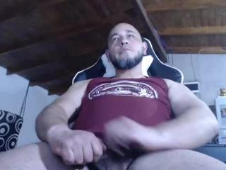 hot_latin_suggar_daddy