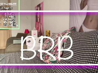 Skinny Fetish