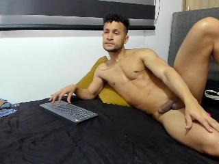 PaulPolo