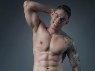 Cody Andersen