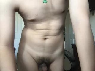 Asianboi322