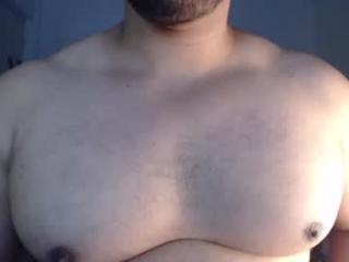 big_muscles3