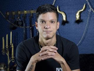DerekVolko