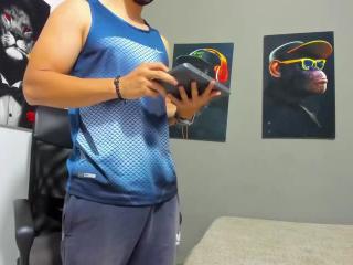 Dmitry_muscle