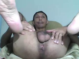 luiznovo