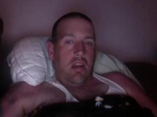 bigcocksuckingslut
